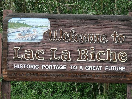 -lac-la-biche