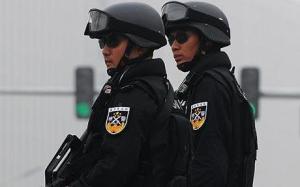 ChinesePolice_1511905c