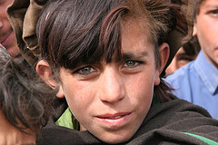 Afghan_boy