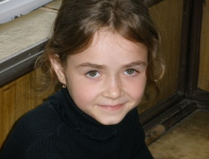 Moldova-Little-Girl-Orphan