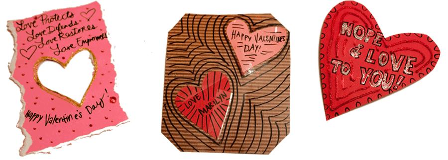 Valentines_examples