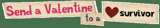 Valentines_send