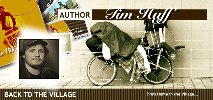 Timhuff_header
