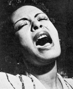 Billie_Holiday_1943-02[1]