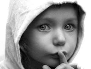 Child's_face_closeup_2