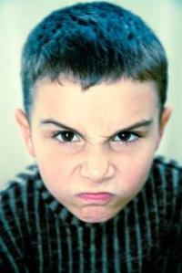 Angryboy