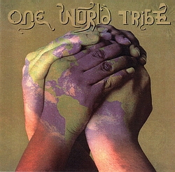 One world tribe