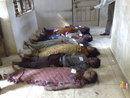 Garib victims