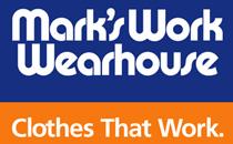 Marksworkwearhouse