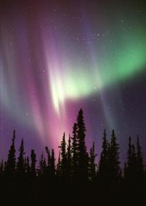 Northern-Lights-canada