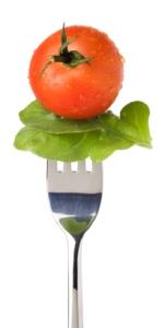 Veggie-fork2