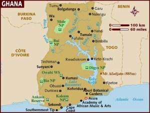 Map_of_ghana