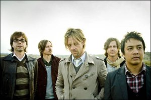Switchfoot2