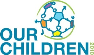 OurChildren2010_logo_RGB