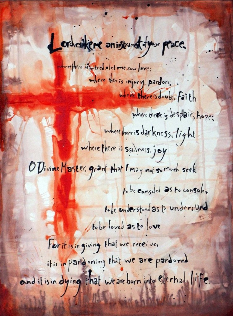 the_prayer_of_st__francis_by_lconverse-d3bfziu