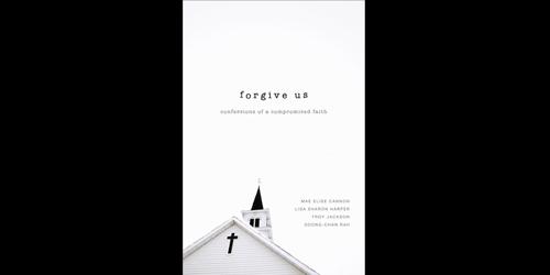 Forgive-Us