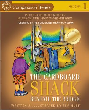 cardboard-shack-e1378395900975