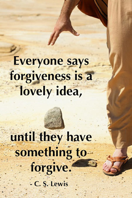 forgiveness-quote-2