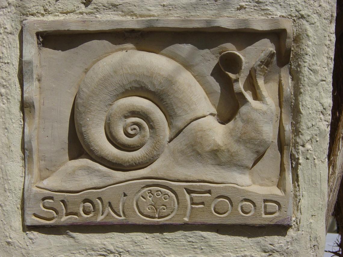 SlowFoodThera06676