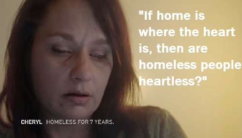 The-Homeless-Read-Mean-Tweets