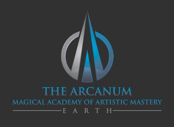 Arcanum-blue