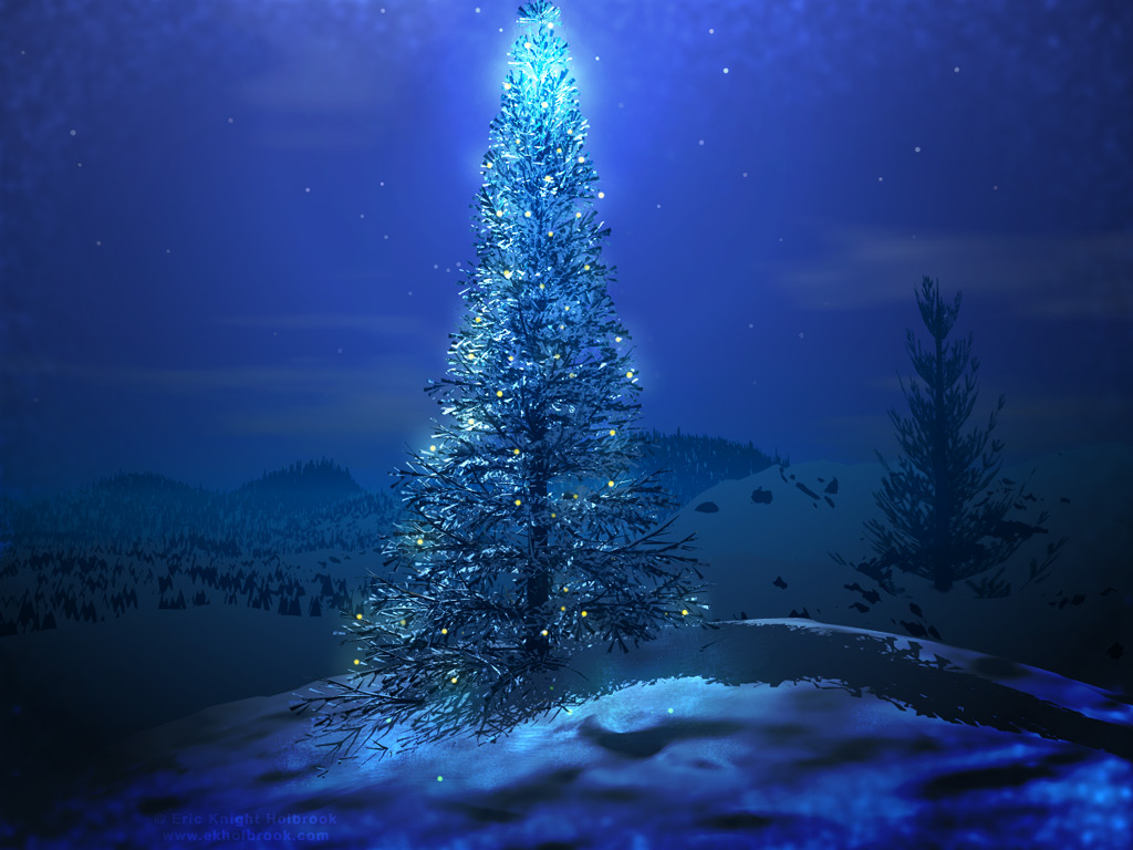 blue-christmas-tree_wallpapers_1526_102421