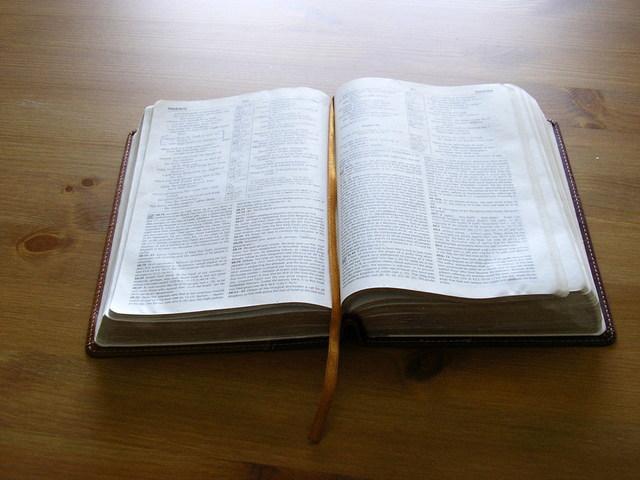open-bible-2-1425480-640x480 copy