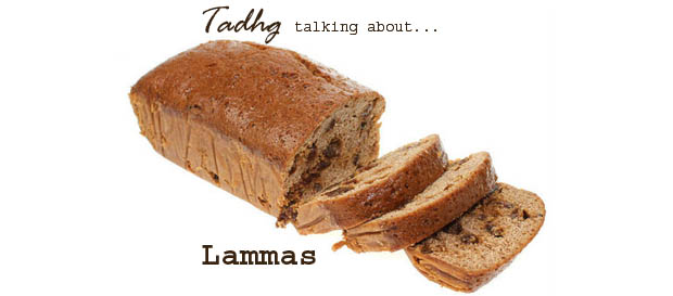 02 lammas HARVEST  standard confession word face pexels TIME 111 SML wristwatch copy