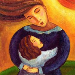 woman_hugging_child_web-250x250