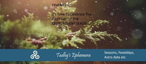 161116-advent-day-1-standard-ephemera