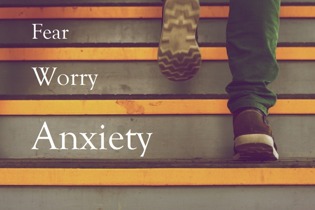 fear-worry-anxiety