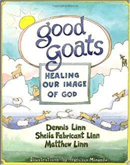 Good Goats