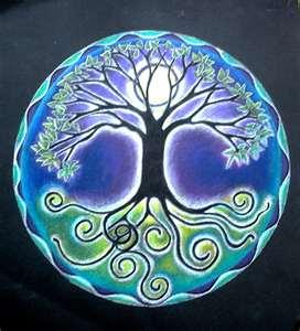 full-moon-tree-of-life