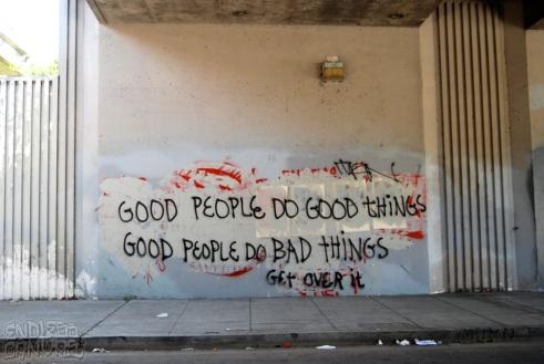 GOODPEOPLEDOGOODTHINGS-OaklandCA